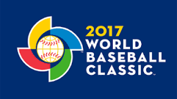 worldbaseballclassic17